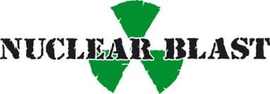 Nuclear-Blast_logo