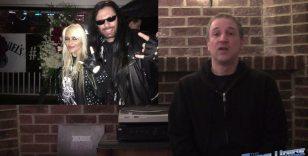 TheMetalVoice-Lemmy-NeilTurbin-Doro
