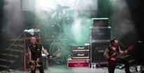 VenomInc-SanFrancisco-show-video