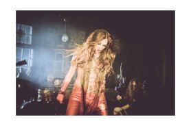 BluesPills-ladyingold-video2
