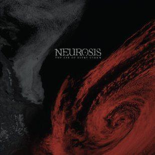 neurosis-eoes