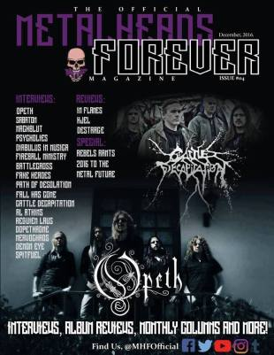 metalheadsforever-december2016-2