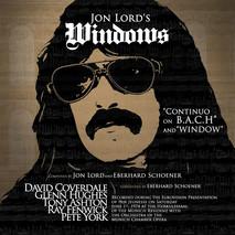 JonLord-Windows-remastered