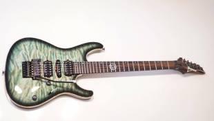 Megadeth-Kiko-stolen-guitar-1