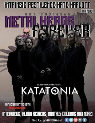 MetalHeadsForever-April2017-2