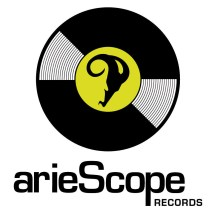 ArieScopeRecords-logo