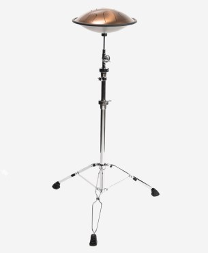 Zenko tongue drum stand