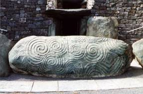 ancient-newgrange