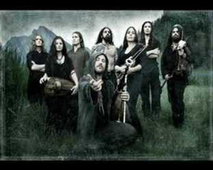 Celtic Metal 4