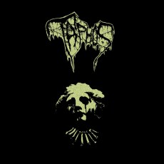 Taphos - Demo MMXVI, LP