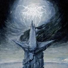 Darkthrone - Plaguewielder, LP
