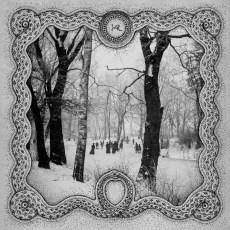 Orm - IR, Gatefold, LP