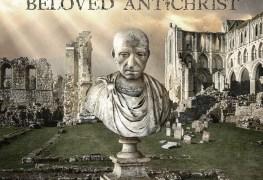 "Beloved Antichrist - REVIEW: THERION - ""Beloved Antichrist"""