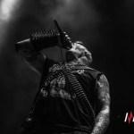 Blasphemy 6 - GALLERY: EINDHOVEN METAL MEETING 2017 Live at Effenaar, NL – Day 1 (Friday)