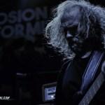 C.O.C. 4 - GALLERY: Black Label Society, Corrosion of Conformity & Eyehategod Live at The Fillmore, Detroit, MI