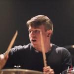 ChelseaRockwells 9 - GALLERY: Papa Roach & Chelsea Rockwells Live At The Tivoli, Brisbane