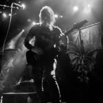 Degail 6155 - GALLERY: Watain & Degail Live At Tilburg, NL