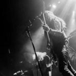 Degail 6159 - GALLERY: Watain & Degail Live At Tilburg, NL