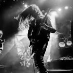 Degail 6175 - GALLERY: Watain & Degail Live At Tilburg, NL