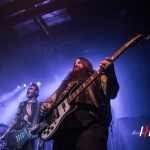 Heretic2A4A0296 - GALLERY: EINDHOVEN METAL MEETING 2017 Live at Effenaar, NL - Day 2 (Saturday)