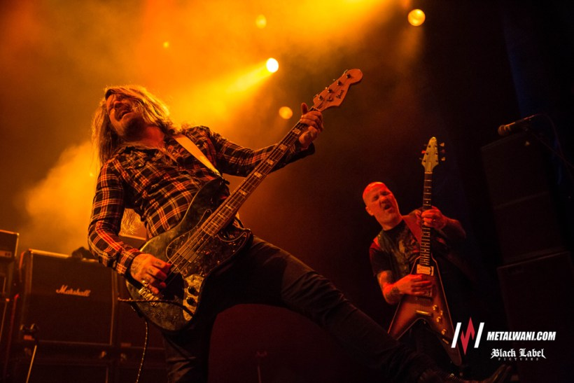 Merciless2A4A0692 1024x683 - FESTIVAL REVIEW: EINDHOVEN METAL MEETING 2017 Live at Effenaar, NL - Day 2 (Saturday)