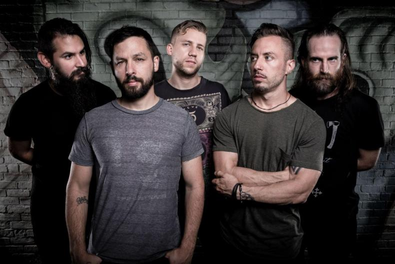 dillinger escape - The Dillinger Escape Plan Is Over, Here's What Guitarist Ben Weinman Has to Say About It