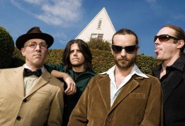 tool 2017 - New TOOL Album Is Coming Out in April