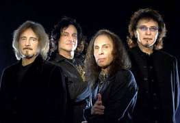 BS DIO - Tony Iommi Explains How Ronnie James Dio Saved BLACK SABBATH from Breaking Up