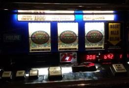 Casino - Rocking Real Money Reels