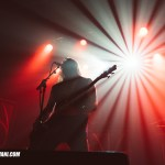 Enslaved 9 - GALLERY: Enslaved, Wolves In The Throne Room, Myrkur & Khemmis Live at the Phoenix Theatre, Toronto