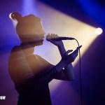 Igorrr 2 - GALLERY: Igorrr & Spotlights Live at The Mod Club Theater, Toronto