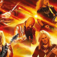 "Judas Priest 2018 - JUDAS PRIEST Frontman: ""Why Should We Even Consider Consider Retiring Now?"