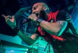 KillswitchEngage 05.jpg - KILLSWITCH ENGAGE Frontman To Undergo Vocal Cord Surgery