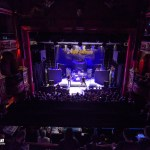 Night Demon 2 - GALLERY: Accept & Night Demon Live at Koko, London