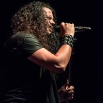 SonsOfApollo 014.jpg - GALLERY: An Evening With SONS OF APOLLO Live at Town Ballroom, Buffalo, NY