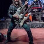 SonsOfApollo 016.jpg - GALLERY: An Evening With SONS OF APOLLO Live at Town Ballroom, Buffalo, NY