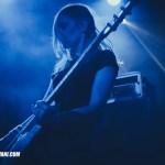 Spotlights - GALLERY: Igorrr & Spotlights Live at The Mod Club Theater, Toronto