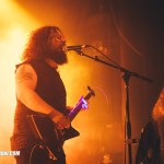 WolvesInTheThroneRoom 7 - GALLERY: Enslaved, Wolves In The Throne Room, Myrkur & Khemmis Live at the Phoenix Theatre, Toronto