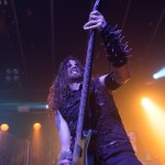 cof11 - GALLERY: Cradle Of Filth & Moonspell Live at Hirsch, Nuremberg
