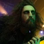 cof12 - GALLERY: Cradle Of Filth & Moonspell Live at Hirsch, Nuremberg
