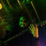 cof14 - GALLERY: Cradle Of Filth & Moonspell Live at Hirsch, Nuremberg