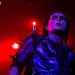 cof29 - GALLERY: Cradle Of Filth & Moonspell Live at Hirsch, Nuremberg