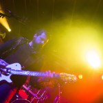 moon05 - GALLERY: Cradle Of Filth & Moonspell Live at Hirsch, Nuremberg
