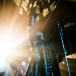 moon15 - GALLERY: Cradle Of Filth & Moonspell Live at Hirsch, Nuremberg