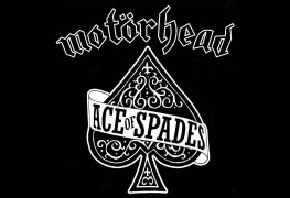 motorhead ace of spades - Here's 'Ace of Spades' Riff in Style of 20 Bands: Metallica, Limp Bizkit, Guns N' Roses, Gojira & More