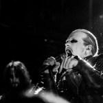 Dark Funeral 02 - GALLERY: Septicflesh & Dark Funeral Live at Reggies, Chicago