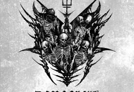 "Demonical - REVIEW: DEMONICAL - ""Chaos Manifesto"""