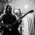 Destroyer666 01 - GALLERY: Watain & Deströyer 666 Live at The Metro, Chicago