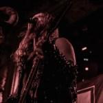 Destroyer666 02 - GALLERY: Watain & Deströyer 666 Live at The Metro, Chicago