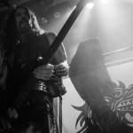Destroyer666 07 - GALLERY: Watain & Deströyer 666 Live at The Metro, Chicago